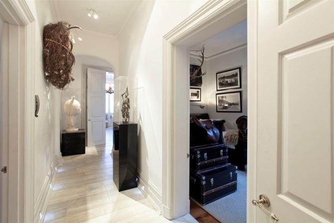 Excentricul meloman de la Prince Edward Mansions - Poza 8