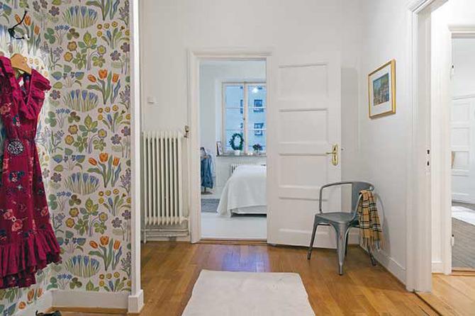 Aici ar fi putut locui Proust – Linnestaden, Suedia - Poza 15