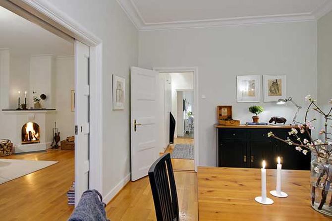 Aici ar fi putut locui Proust – Linnestaden, Suedia - Poza 18
