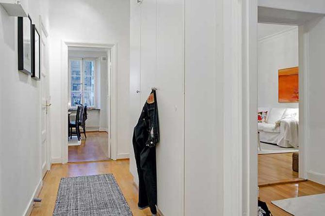 Aici ar fi putut locui Proust – Linnestaden, Suedia - Poza 19