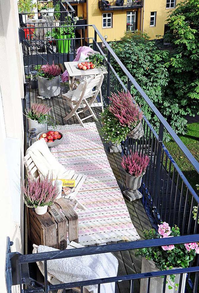 Aici ar fi putut locui Proust – Linnestaden, Suedia - Poza 27