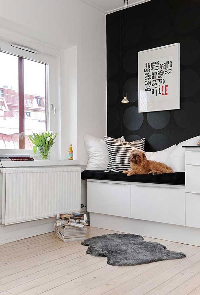 In Suedia nu exista case urate - Poza 6