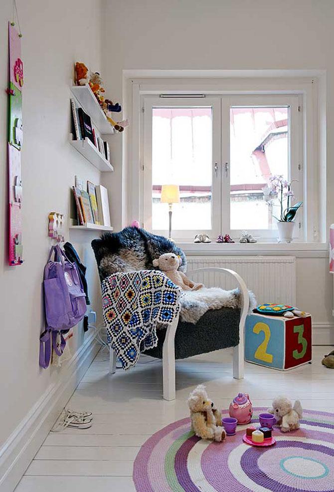 In Suedia nu exista case urate - Poza 11