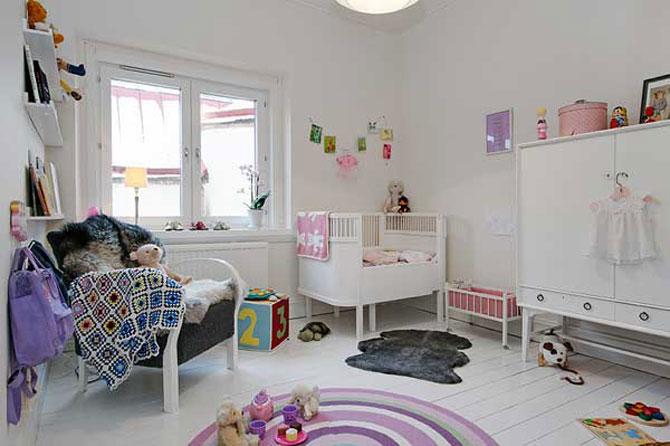 In Suedia nu exista case urate - Poza 12
