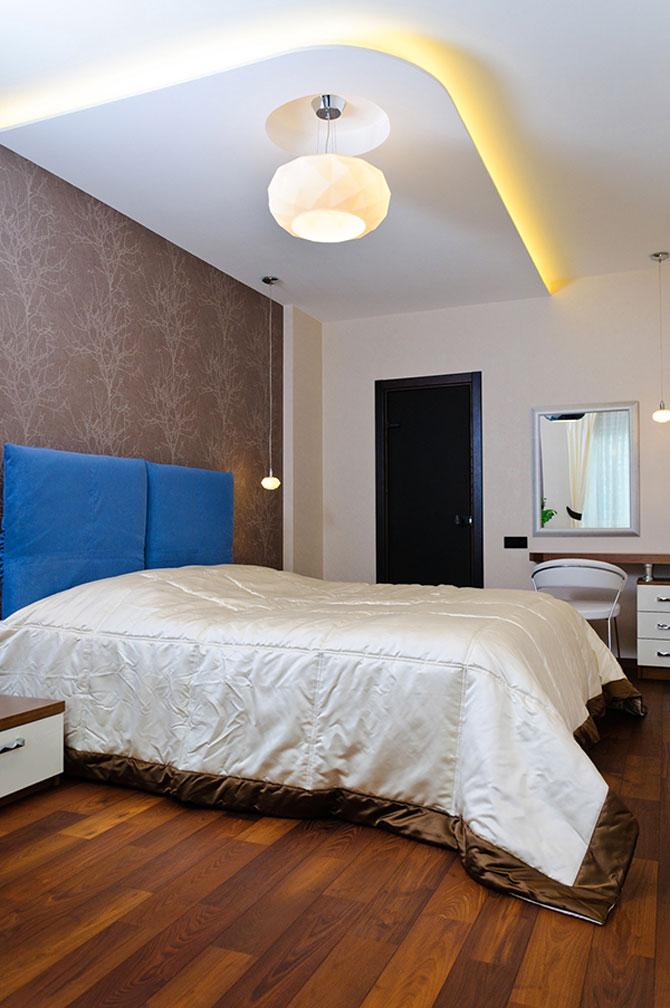 Apartament multicolor la Odessa - Poza 6