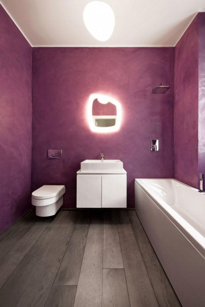 Calcaiul minimalist al lui Ahile la Roma - Poza 17