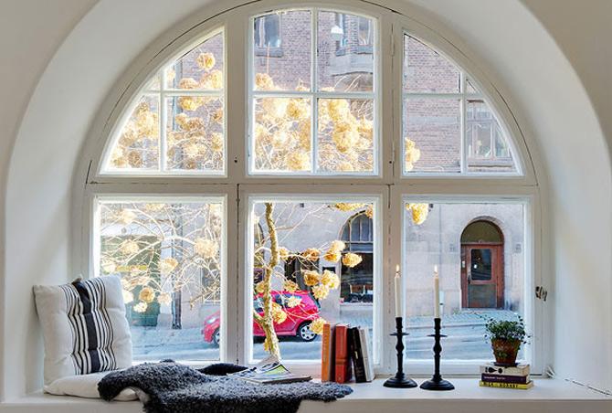 Un strop de imaginatie a la Stockholm - Poza 1