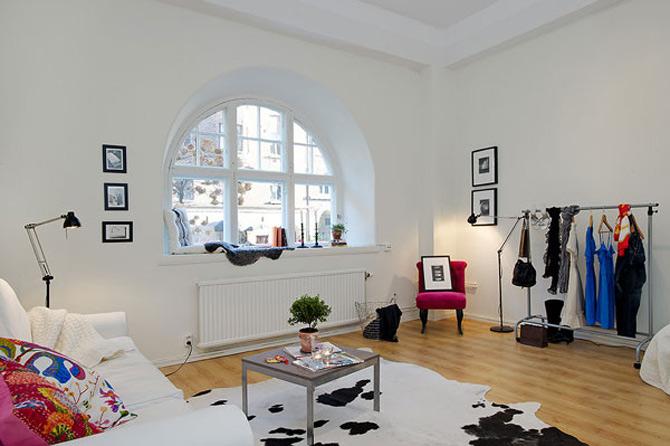 Un strop de imaginatie a la Stockholm - Poza 2