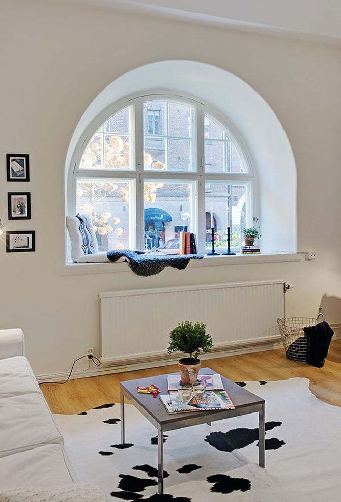 Un strop de imaginatie a la Stockholm - Poza 4