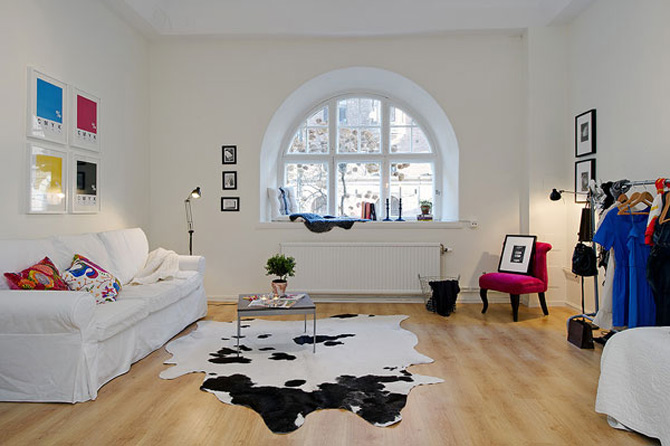 Un strop de imaginatie a la Stockholm - Poza 7