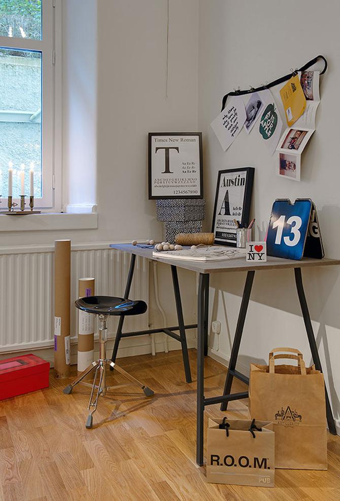 Un strop de imaginatie a la Stockholm - Poza 9
