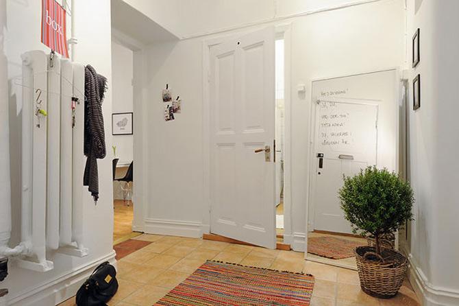 Un strop de imaginatie a la Stockholm - Poza 16