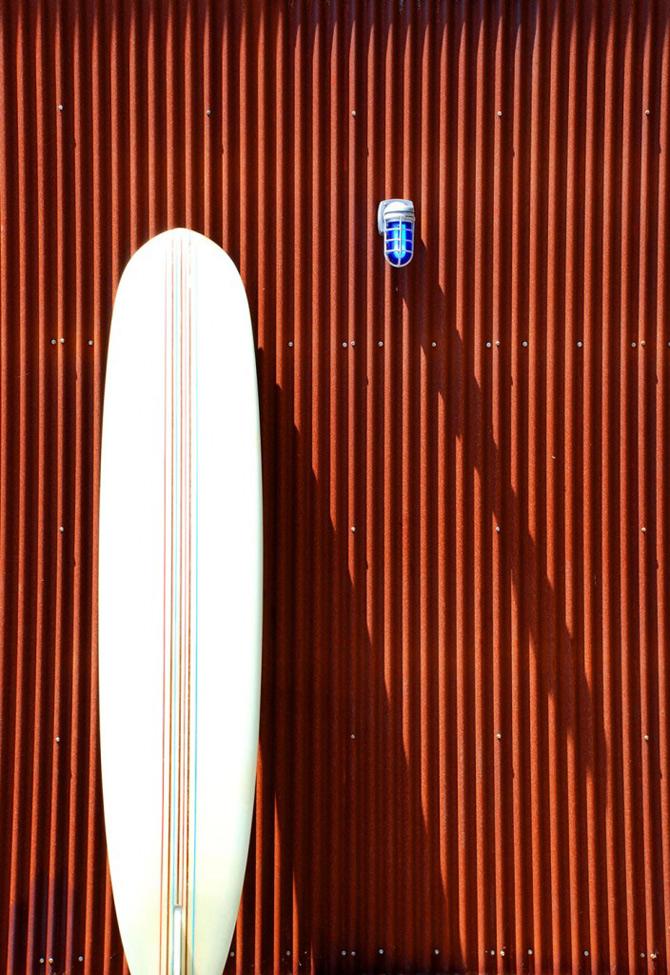Sic, Rustic, Modern – Casa Aptos, California - Poza 18
