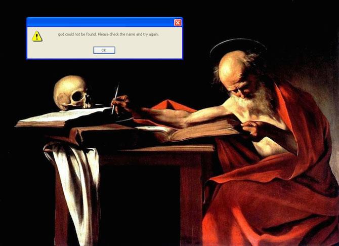 Picturi clasice cu emoticoane de pe net - Poza 7