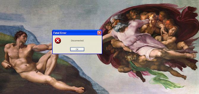 Picturi clasice cu emoticoane de pe net - Poza 11