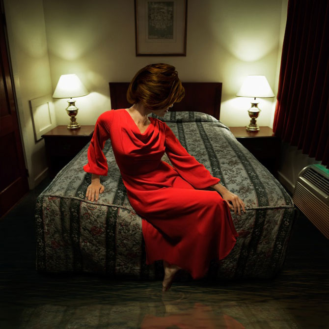 Alicia Savage - Fotografa calatoare - Poza 3