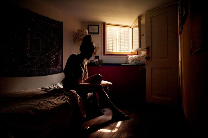 Alicia Savage - Fotografa calatoare - Poza 4