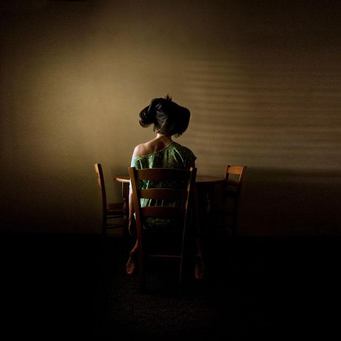 Alicia Savage - Fotografa calatoare - Poza 5