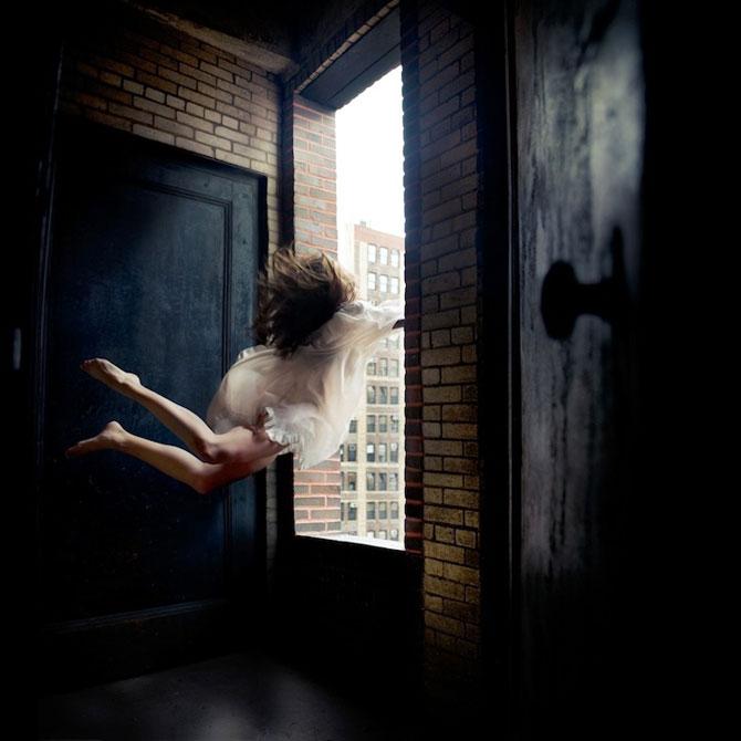 Alicia Savage - Fotografa calatoare - Poza 7