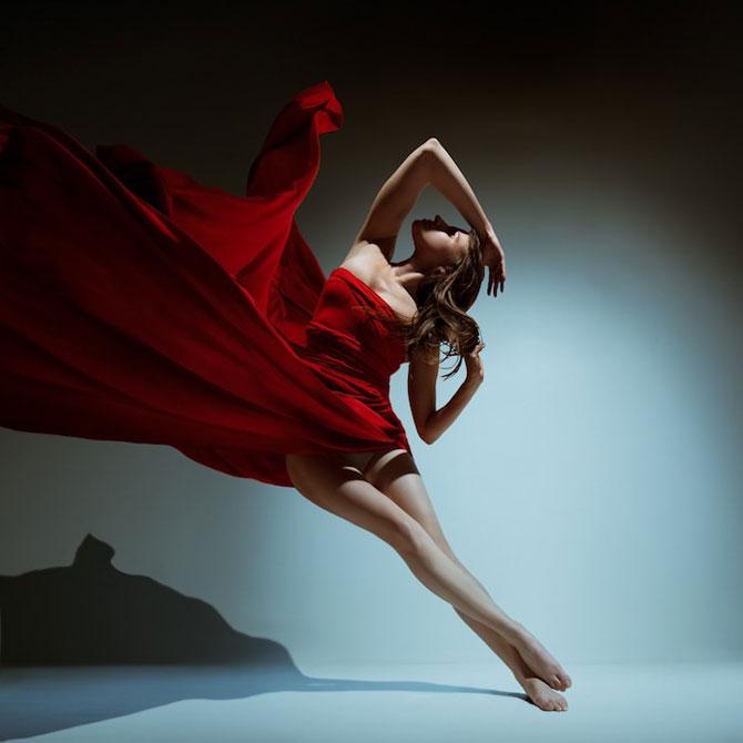 Alicia Savage - Fotografa calatoare - Poza 9