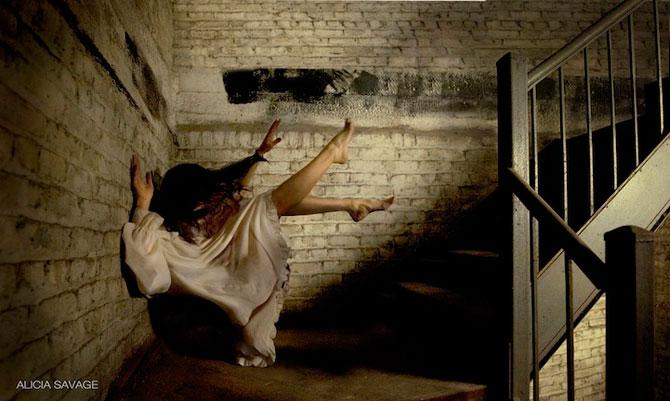 Alicia Savage - Fotografa calatoare - Poza 10
