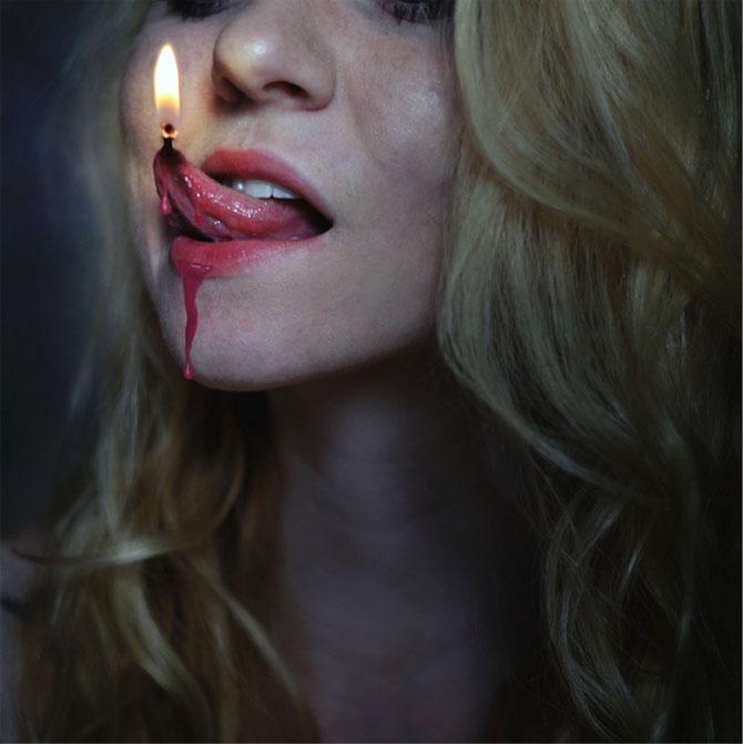 Autoportrete misterioase, de Rachel Baran - Poza 4