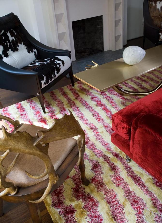 Casa cu comori din Greenwich Village - Poza 14