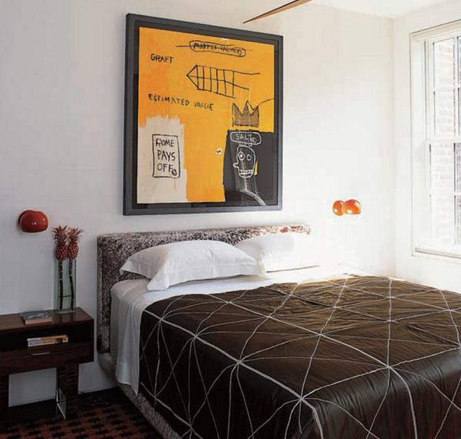 Casa cu comori din Greenwich Village - Poza 15