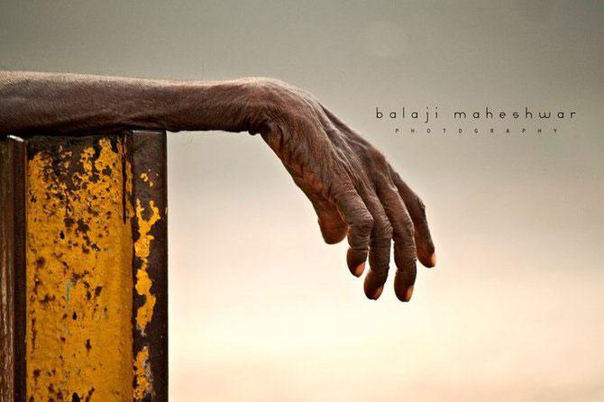 Calatorie prin India, cu Balaji Maheshwar - Poza 3