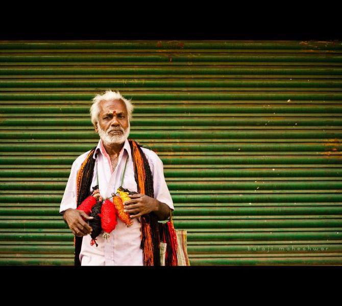 Calatorie prin India, cu Balaji Maheshwar - Poza 9