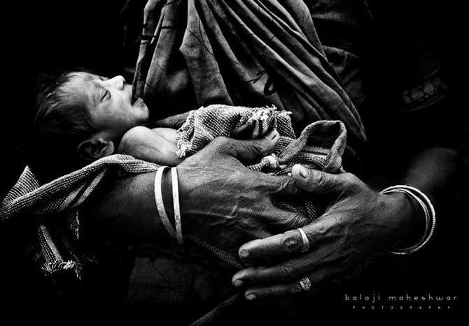 Calatorie prin India, cu Balaji Maheshwar - Poza 12