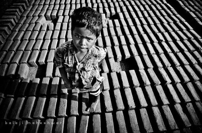 Calatorie prin India, cu Balaji Maheshwar - Poza 13
