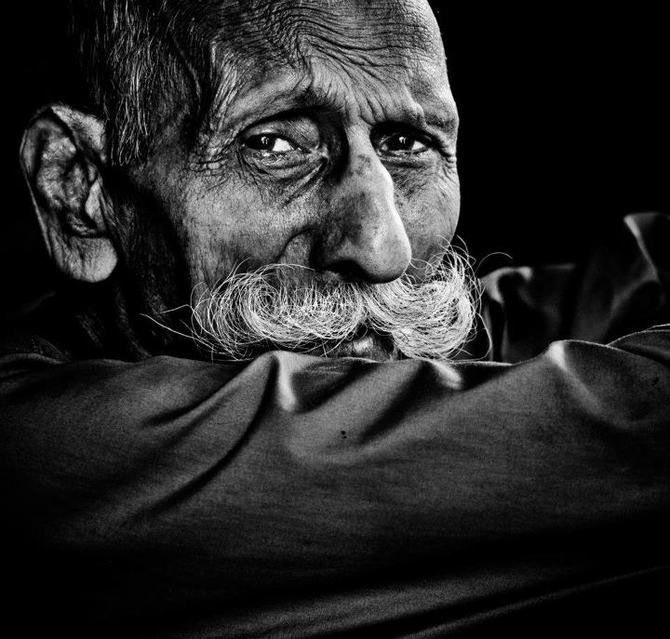 Calatorie prin India, cu Balaji Maheshwar - Poza 14