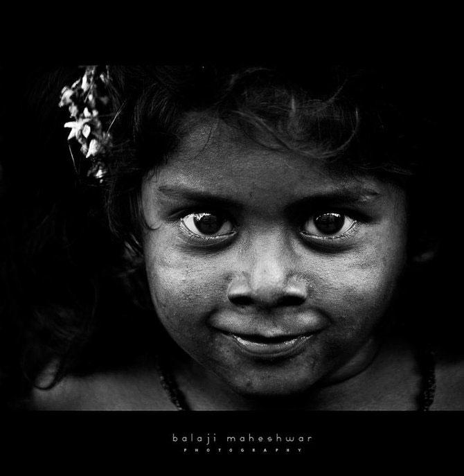 Calatorie prin India, cu Balaji Maheshwar - Poza 20