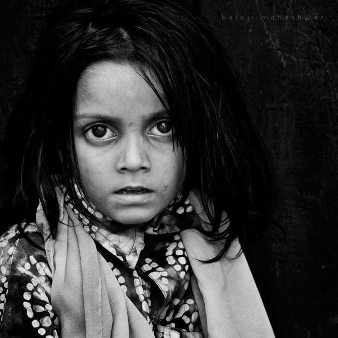 Calatorie prin India, cu Balaji Maheshwar - Poza 26