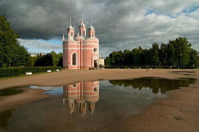 Fotografie profesionista de Alexander Alekseev - Poza 39