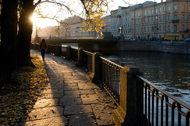 Fotografie profesionista de Alexander Alekseev - Poza 47