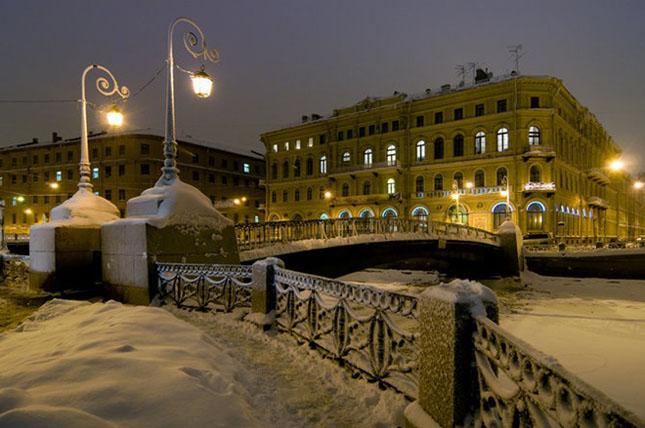Fotografie profesionista de Alexander Alekseev - Poza 48