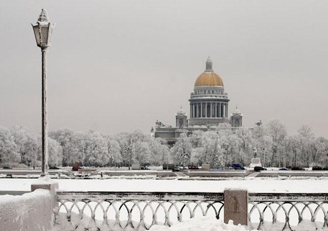 Fotografie profesionista de Alexander Alekseev - Poza 53
