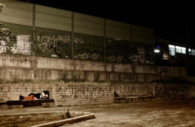 Benjamin Bechet arunca eroii in mizerie - Poza 9