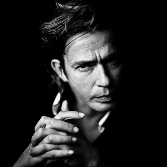 Portretele lui Benoit Courti si vioara lui Ingres - Poza 3