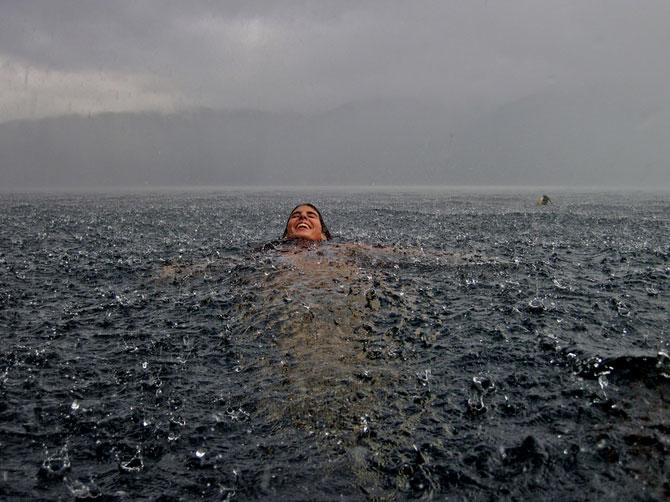 Cele mai bune fotografii National Geographic Travel 2012 – Partea I