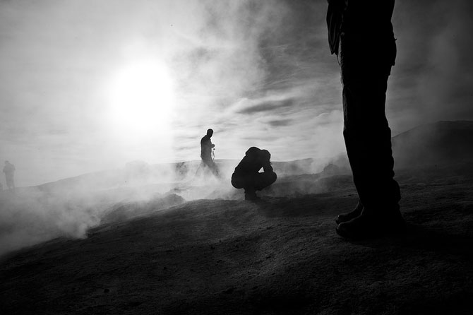 Cele mai bune fotografii National Geographic Travel 2012 – Partea I - Poza 11