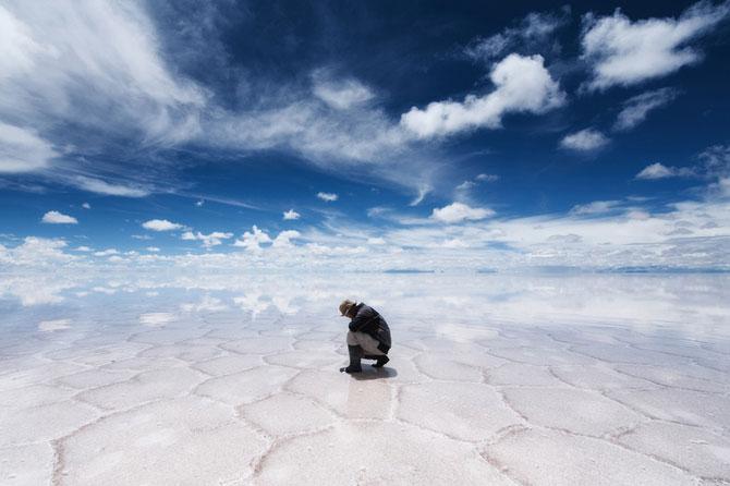 Cele mai bune fotografii National Geographic Travel 2012 – Partea I - Poza 13