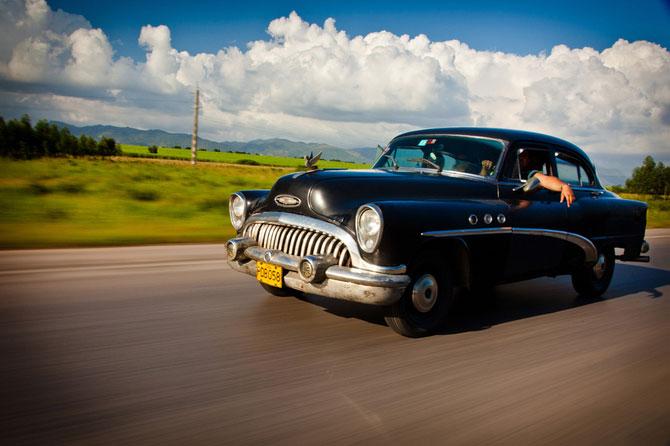 Cele mai bune fotografii National Geographic Travel 2012 – Partea I - Poza 14