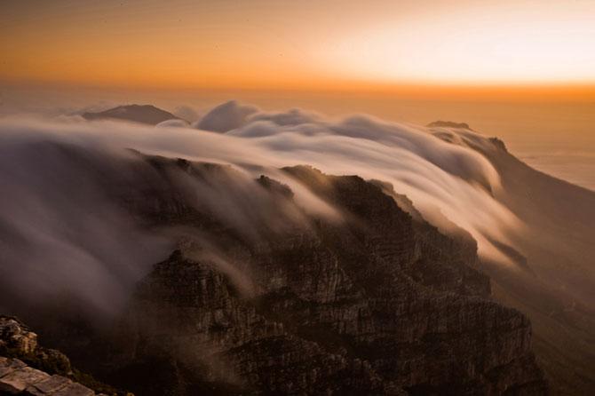 Cele mai bune fotografii National Geographic Travel 2012 – Partea II