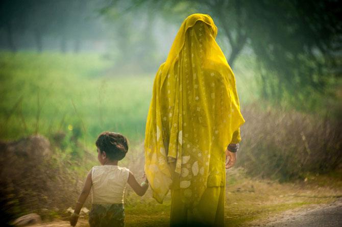 Cele mai bune fotografii National Geographic Travel 2012 – Partea II - Poza 14
