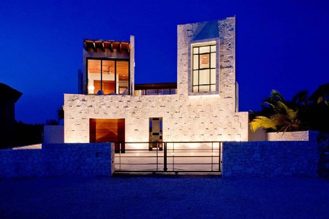 Casa Bonaire pluteste prin Caraibe - Poza 21