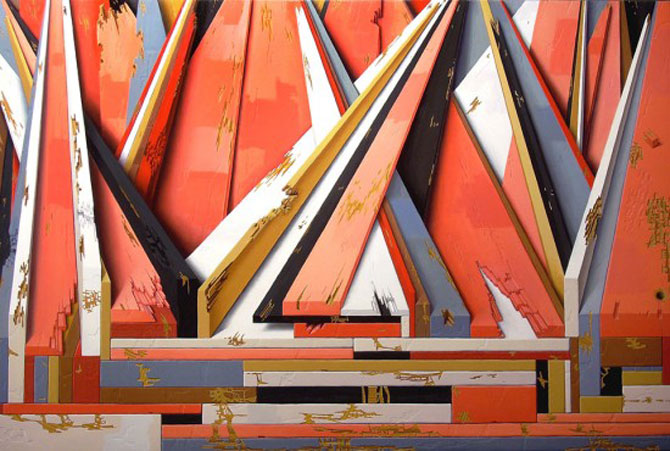 Ghicitori in culori, de Brian Cooper - Poza 4