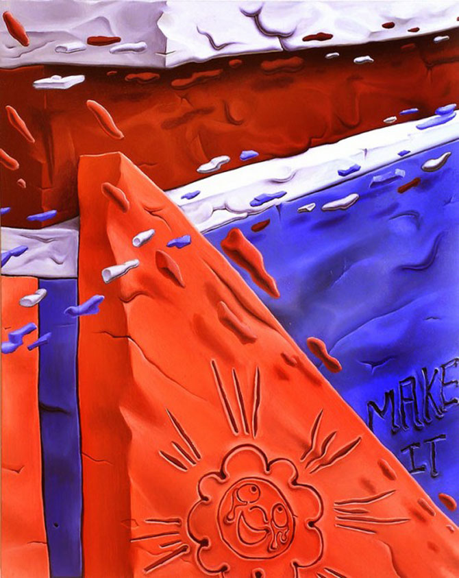 Ghicitori in culori, de Brian Cooper - Poza 5